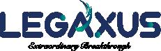 Legaxus Logo